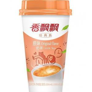 XPP Instant Milk Tea (Original) 80g
