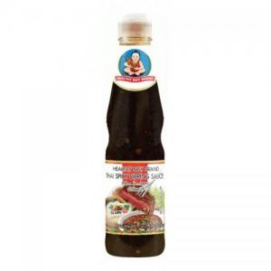 HB Thai Spicy Dipping Sauce 300ml