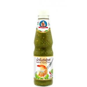 HB Seafood Dipping Sauce 300ml
