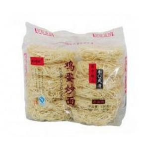 MLD Egg Noodle (Chow Mian) 480g