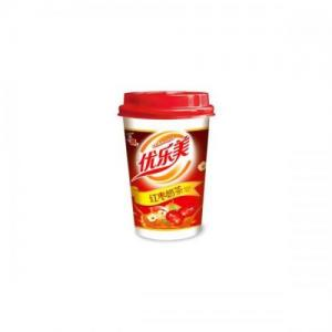 ST Milk Tea- Red Dates 70g