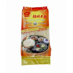 Chef's Choice Rice Stick Guilin Style 343g
