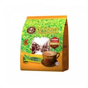 Old Town White Milk Tea 3 in 1 480g
